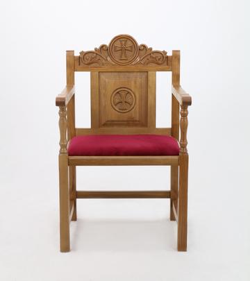 Chair - US245