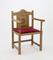 Chair - 225