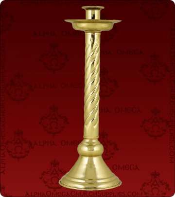 Candle Holder - 245XL