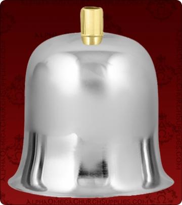 Communion cup - 709S