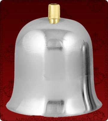 Communion cup - 710L