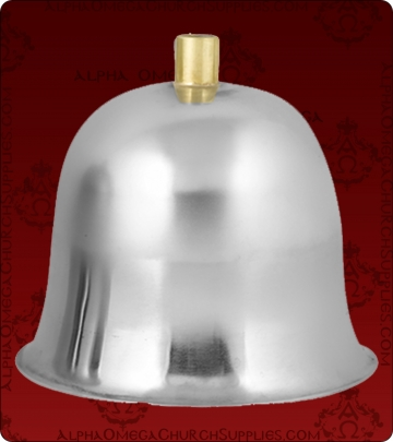 Communion cup - 720M