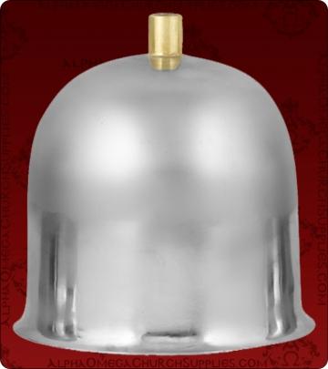 Communion cup - 721L
