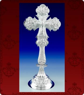 Blessing Cross - 621