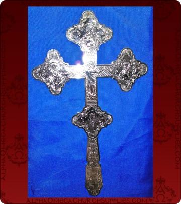 Blessing Cross - 631