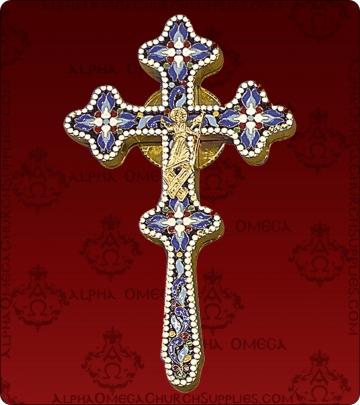 Blessing Cross - 162L