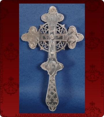 Blessing Cross - 625L