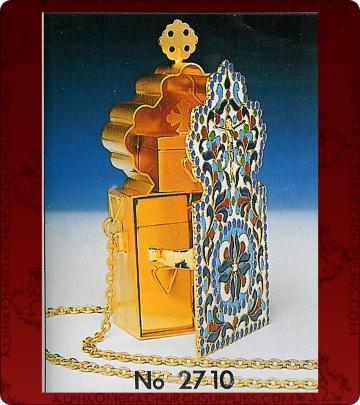 Communion Kit - 2710