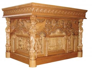 Altar Table - 121