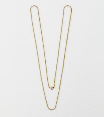 Chain - US42568