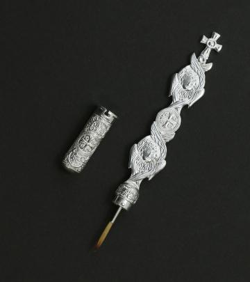 Anointing Brush - 41055