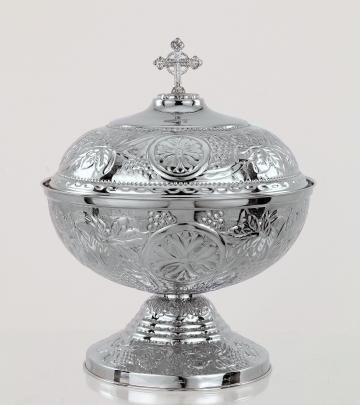 Antidoron Bowl - US40921
