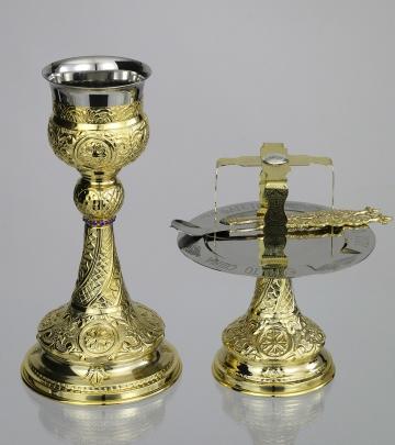 Chalice set - US40227