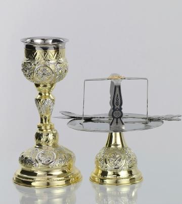 Chalice set - US41435