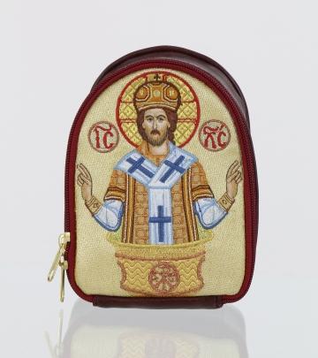 Communion Kit - US41865