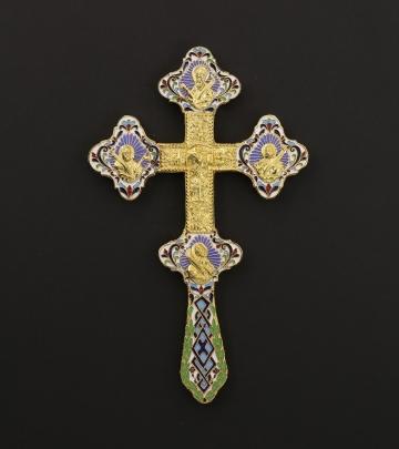 Blessing Cross - US40761