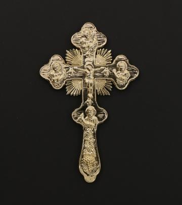 Blessing Cross - 40763