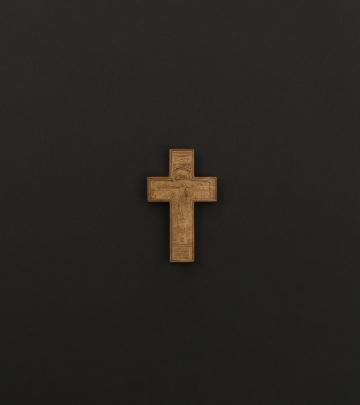 Blessing Cross - US40784