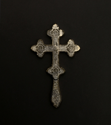 Blessing Cross - US40899
