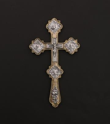 Blessing Cross - US40928