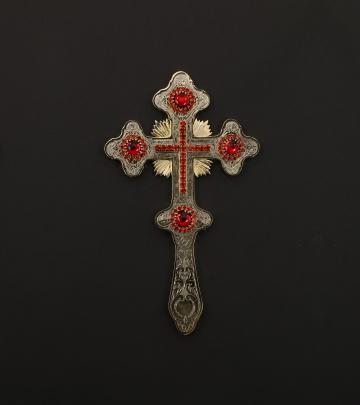 Blessing Cross - US40961