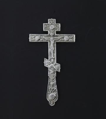 Blessing Cross - US41408