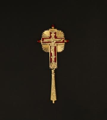 Blessing Cross - US41666