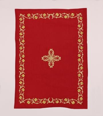 Communion Cloth - US40408