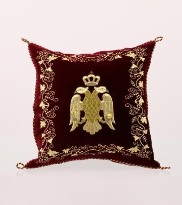Pillow - US41046