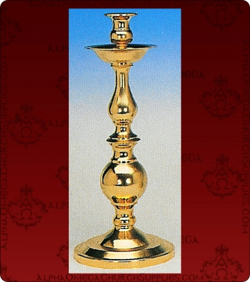 Candle Holder - 1324