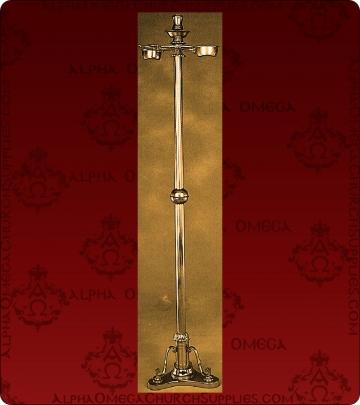 Censer Stand - 1820