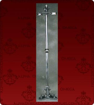 Censer Stand - 1820A