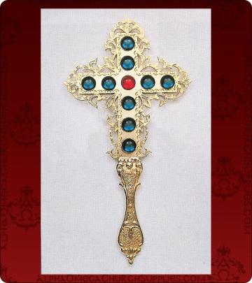 Blessing Cross - 3203