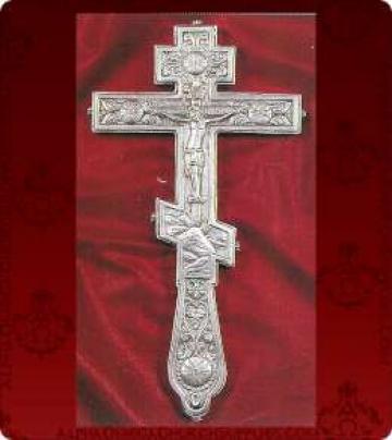 Blessing Cross - 3215SS