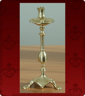 Candle Holder - 246
